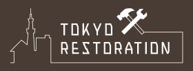 TOKYO RESTORATION株式会社